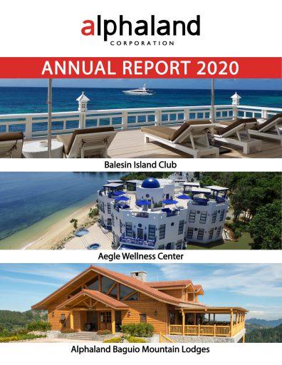 030421_AR_Annual Report 2020 - Cover_V23_CG