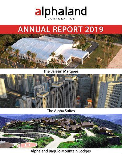 031120_Annual-Report-Cover-2019_v5_CG