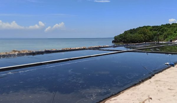 alphaland-balesin-sea-salt-beds (1)