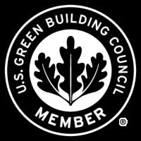 usgbc_member